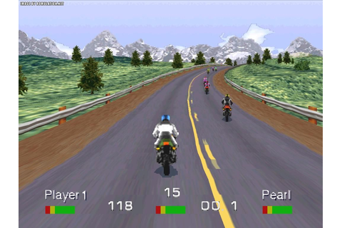 song games sofware themes and alot of fun: Road Rash Free ...