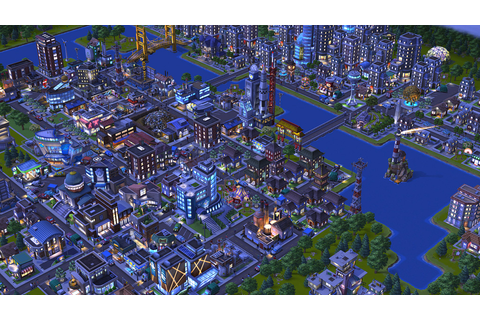 CityVille2_4 › Games-Guide