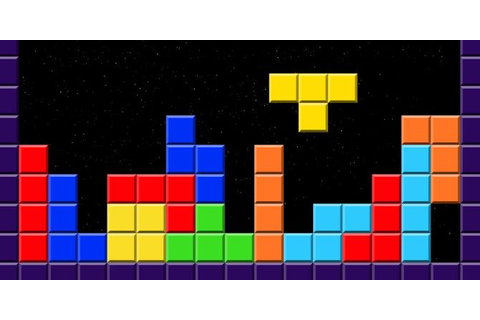 30 Years Of Tetris: A History Of The World's Most Beloved ...