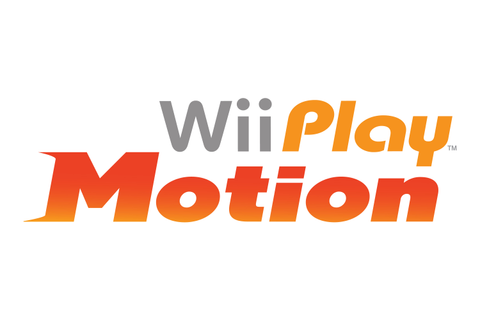 Pictures of Wii Play: Motion - Gamereactor UK