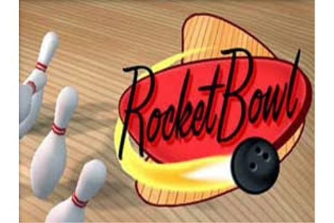 Rocket Bowl Download - emggett