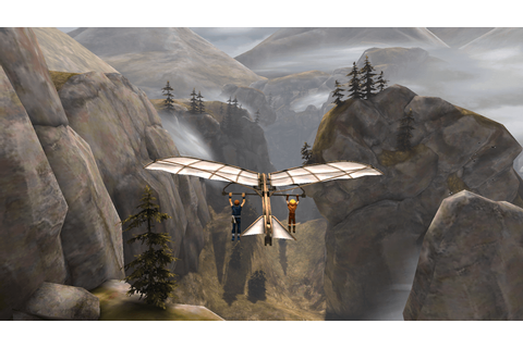 Play Brothers: A Tale of Two Sons on PC and Mac with ...