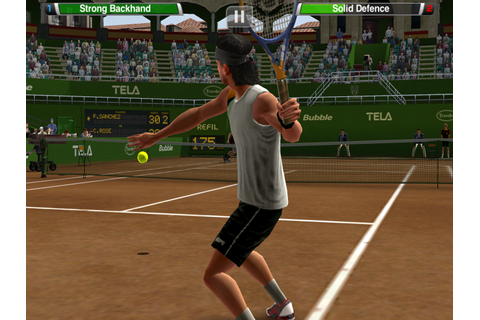 Virtua_Tennis_Challenge_-_Tablet__-_03_1499245581 | Game Hype