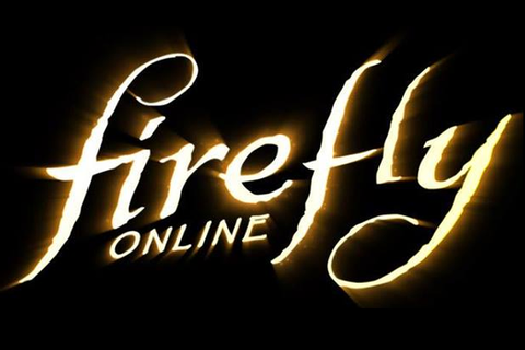 Cast of Firefly reunites for Firefly: Online game | PCWorld