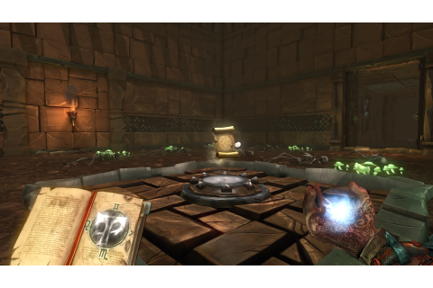 Download Ziggurat Full PC Game
