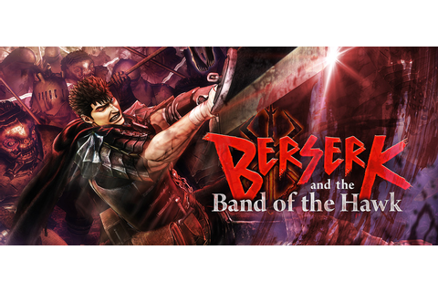 Berserk and the Band of the Hawk: gameplay dal TGS 2016 ...
