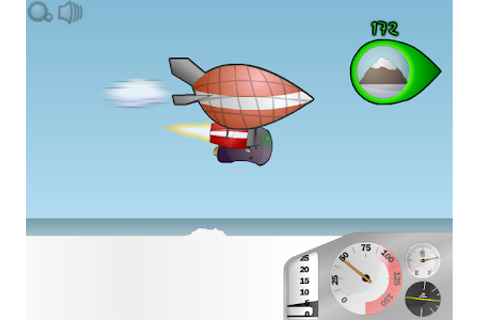 Engineering Games Learn To Fly 2 - skyventure