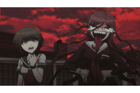 Review: Danganronpa Another Episode: Ultra Despair Girls