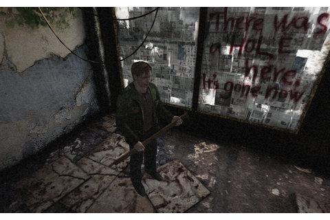 Silent Hill 2/3 for PC – How to guide