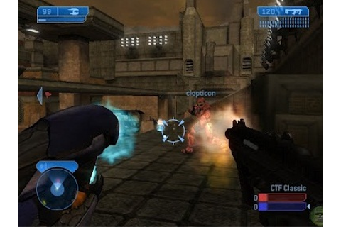 Pc Software Free Download Full Version 2013: Free Halo 2 ...
