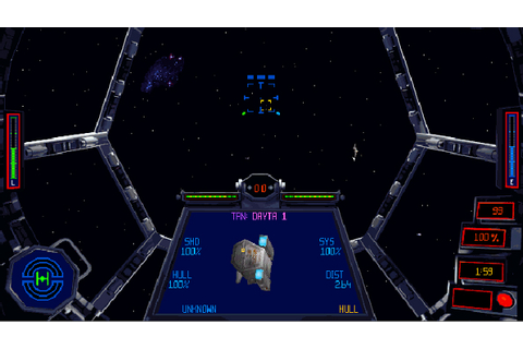 The best space games on PC | PCGamesN