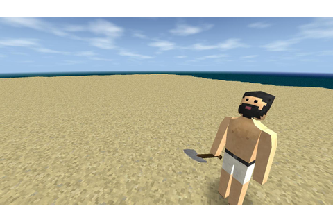 Survivalcraft Demo for Android - APK Download