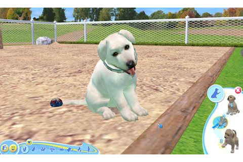 Petz Dogz 2 and Catz 2 Download Free Full Game | Speed-New