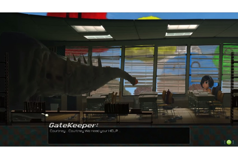 Daydreamer [RELOADED] Gametagog - Download Game PC Full ...