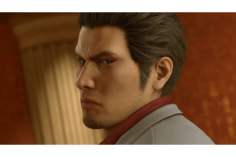 Yakuza: Kiwami 2 extended story and gameplay trailers ...