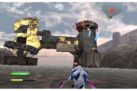 ... release all the old Panzer Dragoons game on Xbox Live Arcade and PSN