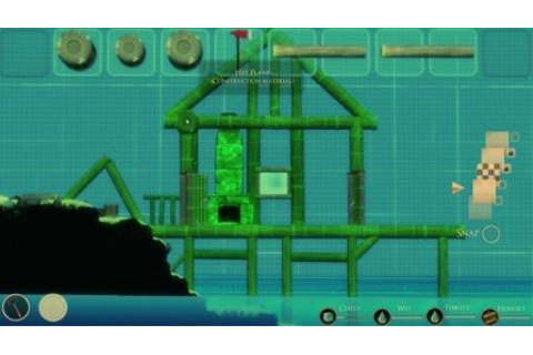 Free Games Download: Under the Ocean