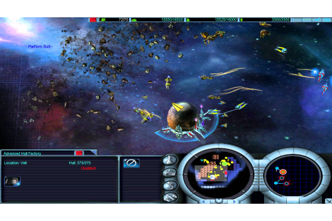 Conquest Frontier Wars Enhanced 2019 file - Mod DB