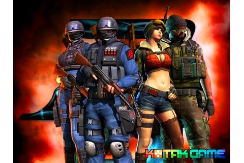 cheat cash point blank - pb Games: POINT BLANK INDONESIA ...