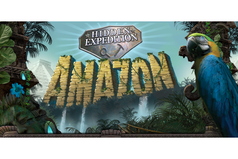 Amazon.com: Amazon: Hidden Expedition: Appstore for Android