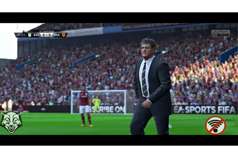 Top 5 offline football manager games under 500mb for ...