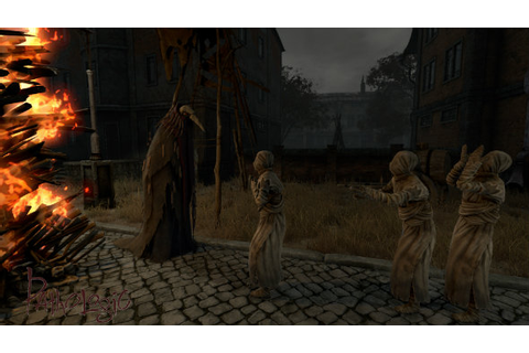 Pathologic gives you a second chance to play 2005's most ...