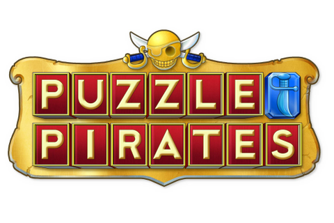 Puzzle Pirates User Reviews - Pivotal Gamers