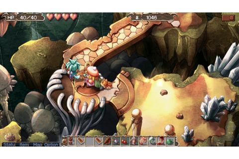 Zwei: The Arges Adventure on Steam