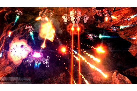 Solar Shifter EX Free Download - Ocean Of Games PC