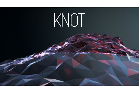 KNOT Game | PS4 - PlayStation