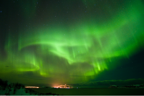 File:Nordlys - Northern Lights (5594617009).jpg ...