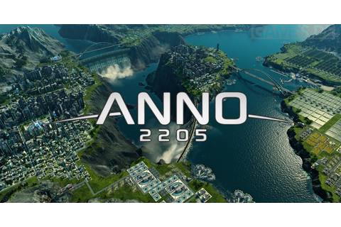 Anno 2205 Game Free Download Full Version | Download Free ...