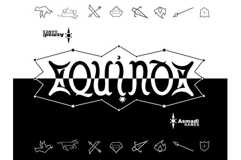 Equinox | Board Game | BoardGameGeek