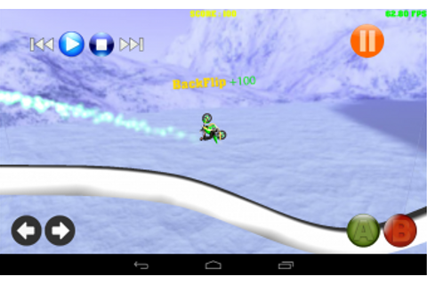 Skyroad Game Full Download - freemixii