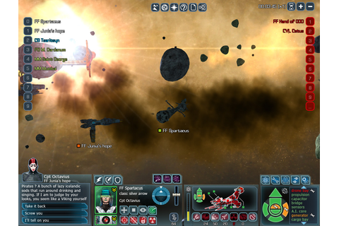 Ceres - Full Version Game Download - PcGameFreeTop