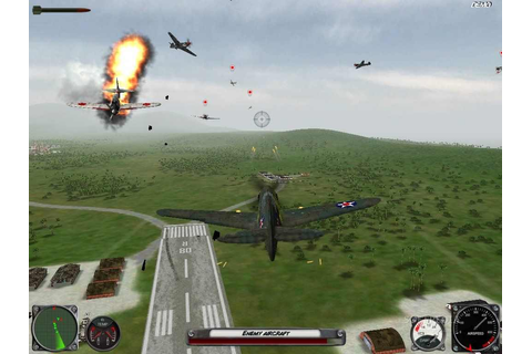 Attack on Pearl Harbor Download Free Full Game | Speed-New