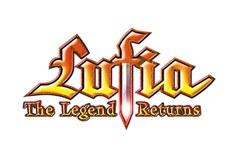 Lufia: The Legend Returns Details - LaunchBox Games Database