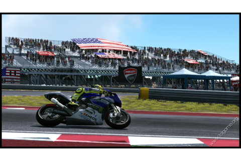 MotoGP 13 - Download Free Full Games | Racing games