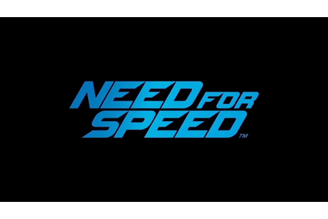 Need For Speed full version activated PC game for your ...