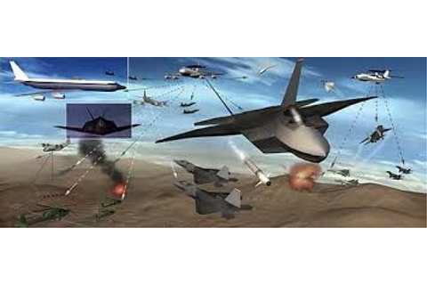 F-22 Raptor Full PC Game Free Download - Free Download PC ...