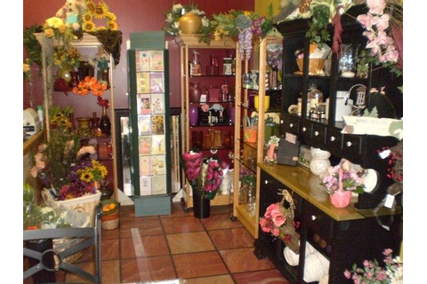 About Us *** FLOWER ESSENCE *** The Best Easton PA Florist