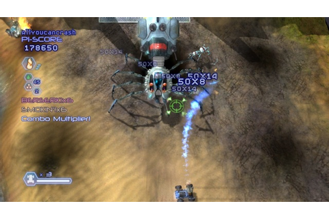 PS3 PSN GAMES FREE DOWNLOAD: Assault Heroes US [4.21]