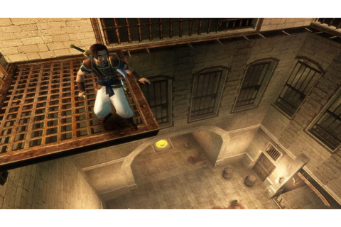 The best action-adventure games on PC | PCGamesN