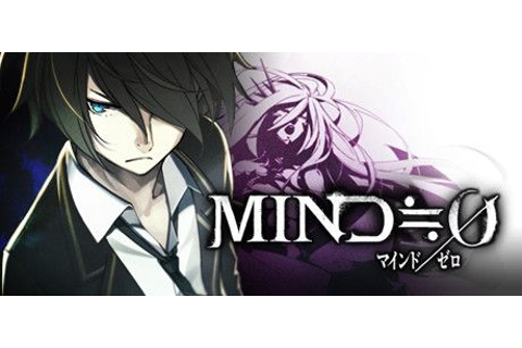 Mind Zero Game Free Download for PC - Setup in single ...