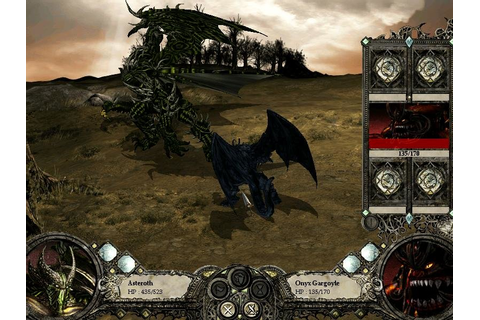 Disciples 2 Dark Prophecy - PC Review and Full Download ...