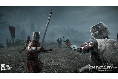 11 Best Medieval War Games To Play in 2015 | GamersDecide.com