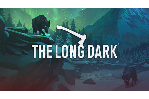 The Long Dark - Download - Free GoG PC Games