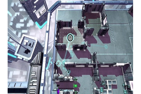 Frozen Synapse Prime Game Free Download - Full Version ...