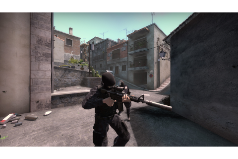 Download Tactical Intervention Full PC Game