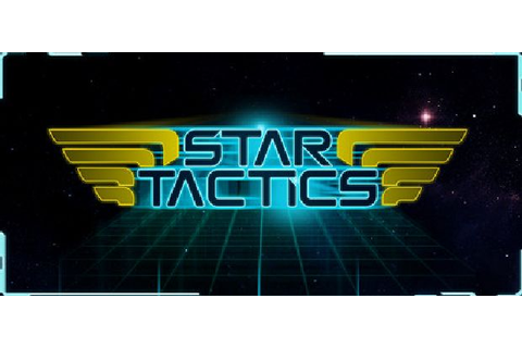Star Tactics Free Download « IGGGAMES
